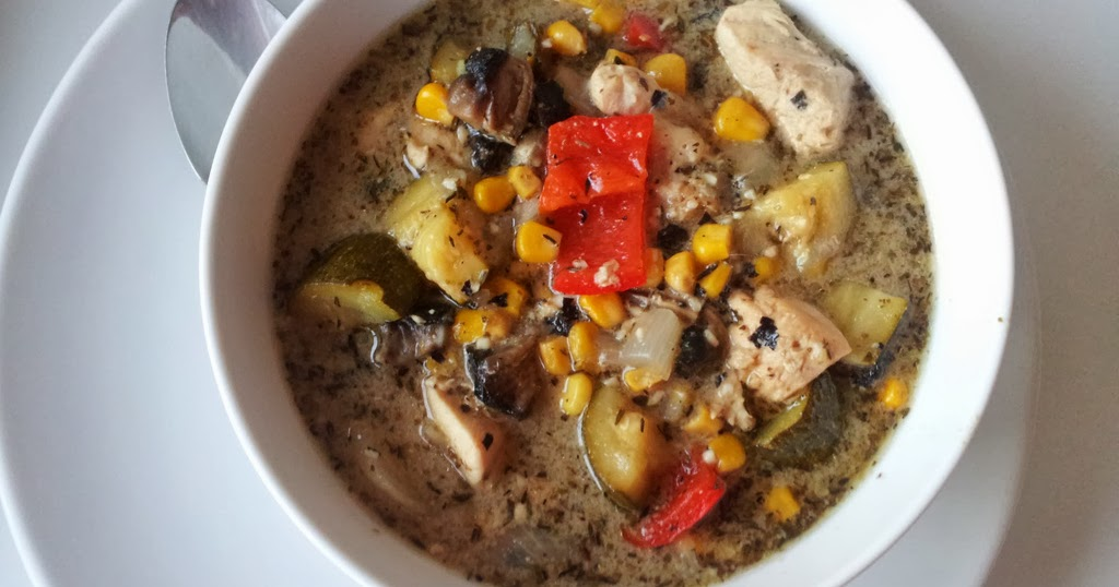 Image Result For Healthy Crockpot Recipes