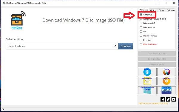 baixar xpadder para windows 8.1 64 bits