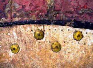 Alat Musik Tertua di Dunia