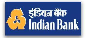215 Specialist Officer Posts at Indian Bank in Tamil Nadu Aug-2012