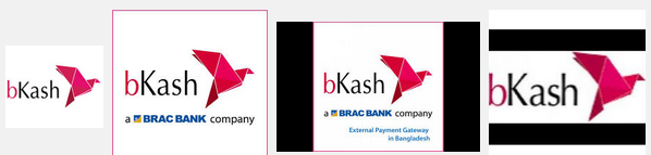 bkash job in bdjobz.com