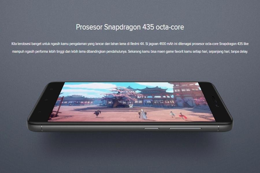 Hp Android Murah Harga 1 Jutaan