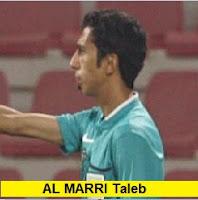 arbitros-futbol-aa-almarri