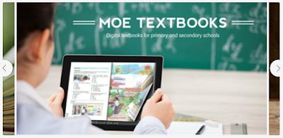 buku teks online, buku teks digital, buku teks percuma, buku teks, kssr, kssm,