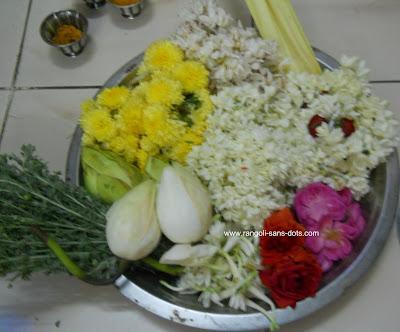 Varalakshmi-vratham-festival-6.jpg