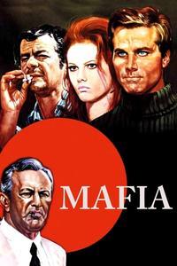 Watch Mafia Online Free in HD