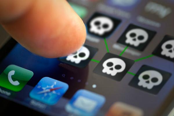 تحذيرات من إدارة الدفاع الوطني من برمجيات خبيثة في هواتف المغاربة