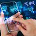 5 Teknologi Terbaru d Tahun 2019