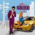 Music: Banky W - Kololo (Prod. by Masterkraft)