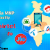Mobile Number Portability: MNP INDIA A Step-by-Step Tutorials