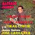 ALFREDO PITARO Y SU MUSICAL CUARTETO - 1976 ( MATERIAL EXCLUSIVO )