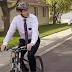 La Iglesia Lanza Serie de Videos para Aumentar Seguridad de los Misioneros