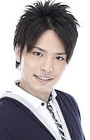 Ishiya Haruki