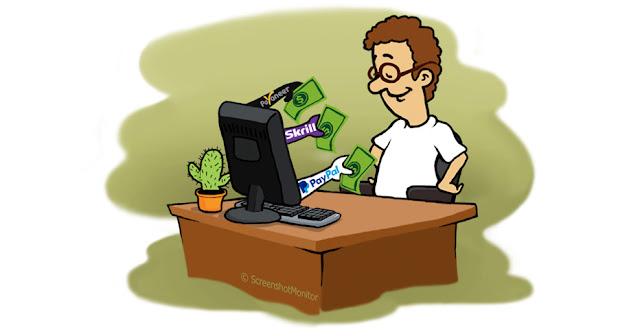 Image result for freelancer payment site:shivablog.net