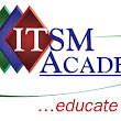 ITSM, ITIL and DevOps – an education process