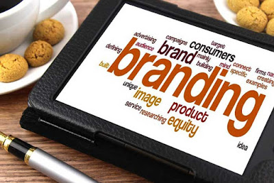 3 Branding Mistakes That Will Make You Or Break You: eAskme
