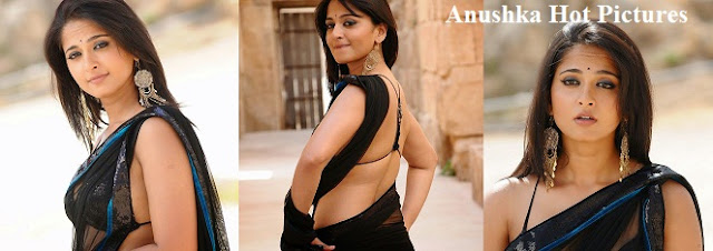 http://hot-movie-actress.blogspot.in/2015/12/anushka.html