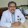 Jadwal Praktek Dokter Bedah Ortopedi RS Al Islam Bandung