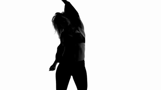 foto testimonial tezenis 2015 modella