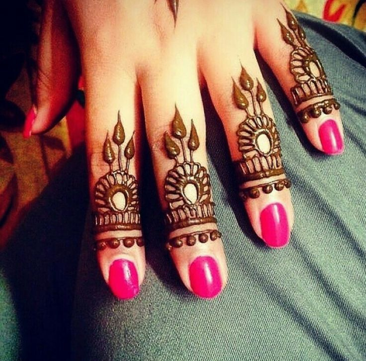 ... HD Wallpapers Photos - Collection of Mehndi Design Wallpapers pictures