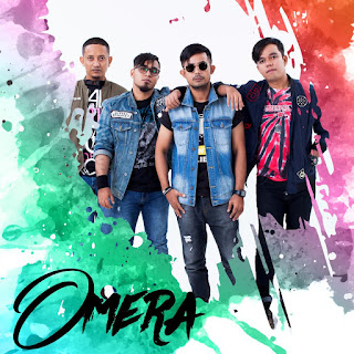 Omera - Wayangan MP3