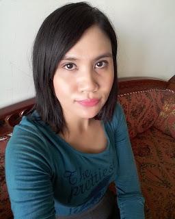 Make up, qiya, qiya saad