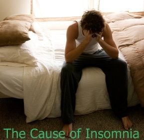 http://www.clarastevent.com/2016/04/the-cause-of-insomnia.html