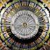 Οι επιστήμονες του CERN έσπασαν την ταχύτητα του φωτός