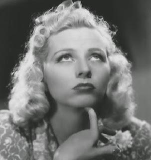 Mabel Todd