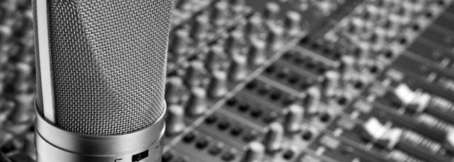 The 4 Powerful Tips for Recording Personal Development