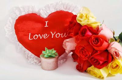 I Love You Images Whatsapp
