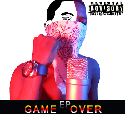 Das Dor & Beat - EP-Game Over (Download)