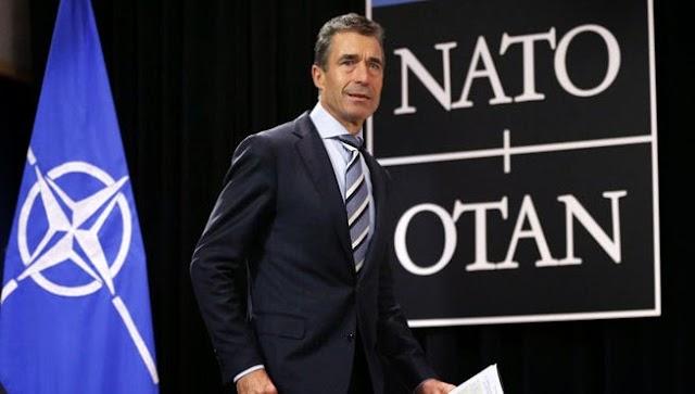OTAN o NATO, el despertar del cipayo