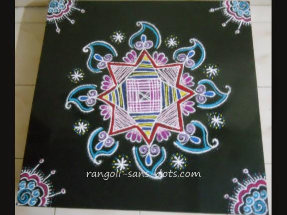 festival-rangoli-134-c.jpg