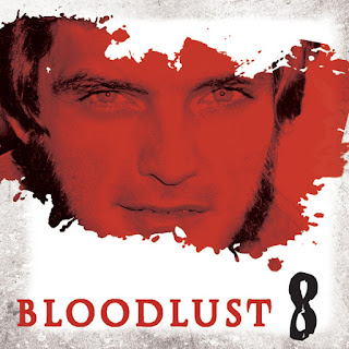Bloodlust episode 8
