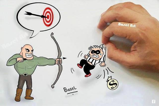 gambar kartun yang keren dan juga kreatif-14