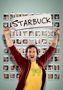 starbuck / daddy cool (2011) ταινιες online seires oipeirates greek subs