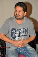 Rakshaka Bhatudu Telugu Movie Audio Launch Event  0049.jpg
