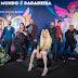 [News] Pablo Vittar revela música inédita em evento de lançamento de Super Drags