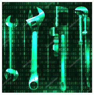 Hack Bandar Caspa Android IDN PLAY Dapatkan Cheat Terbaru Disini !