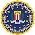 Teenage Hacker Arrested For Hacking FBI Material