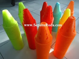 www.sepaturoda.com