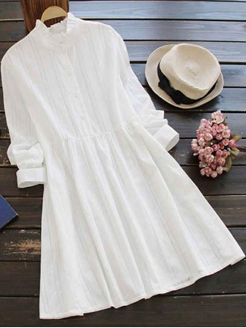 http://www.zaful.com/long-sleeve-ruffle-collar-shirt-dress-p_267167.html?lkid=95746