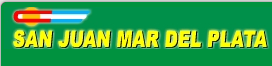http://www.sanjuanmardelplata.com.ar/