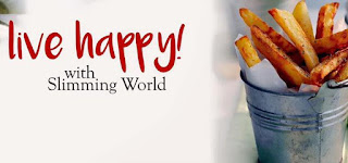www.slimmingworld.co.uk