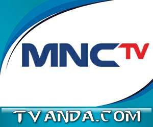 Live Streaming Mnctv Nonton Tv Online Mobile Android Tanpa Buffering