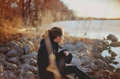 Apa yang Harus Dilakukan Jika Jenuh Terhadap Pasangan?