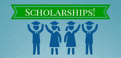 Scholarships in Pakistan