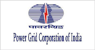 pgcil-govt-jobs-all