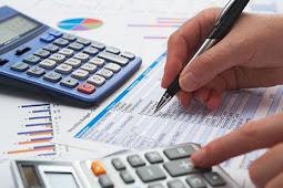 Pengertian Akuntansi Keuangan dan Fungsinya Paling Lengkap